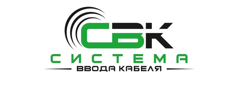 Cbk logo blog